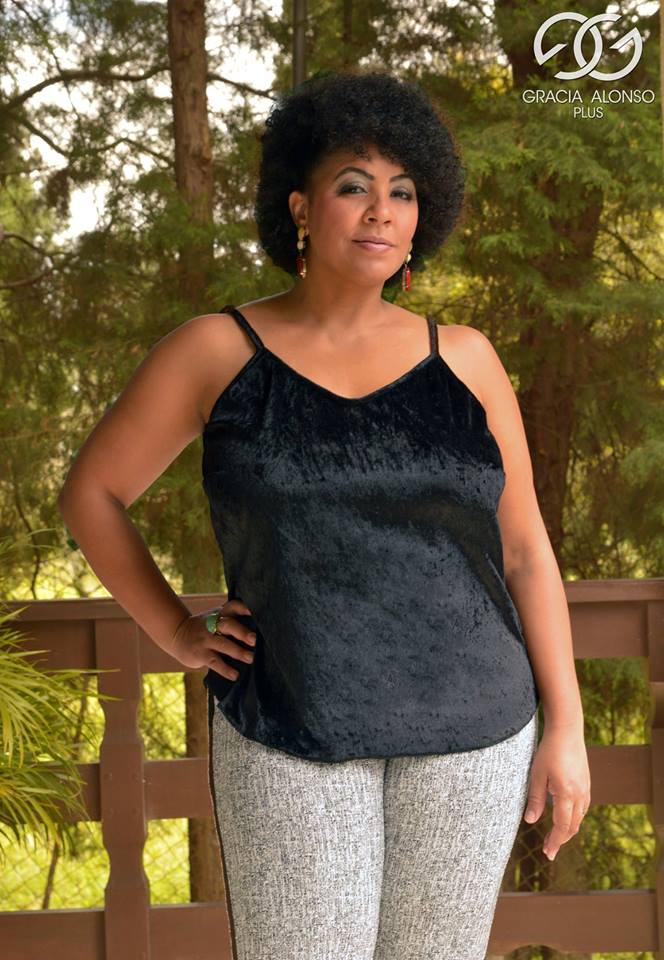 3d46b6727 Arquivos gracia alonso - Fashion Weekend Plus Size