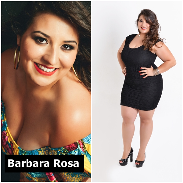 MODELO FWPS_BARBARA ROSA