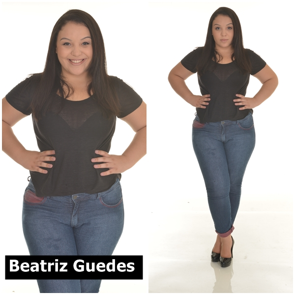 MODELO FWPS_BEATRIZ GUEDES