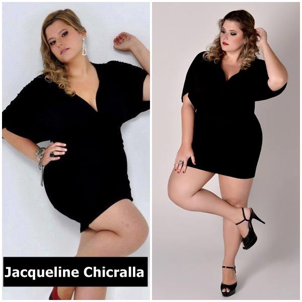 MODELO FWPS_JACQUELINE CHICRALLA
