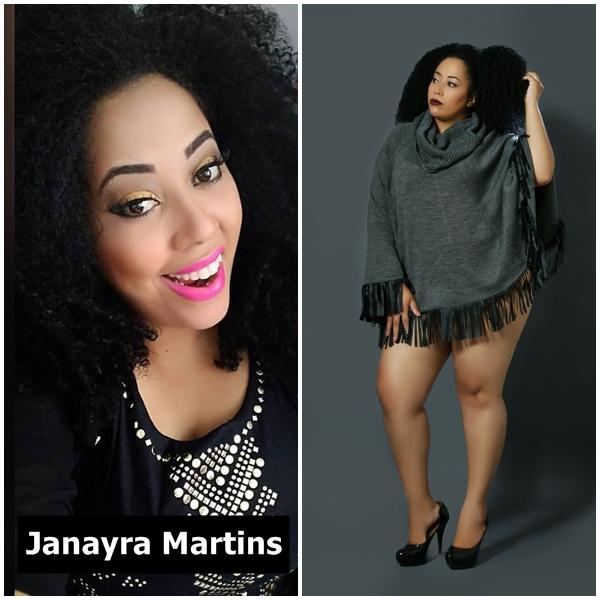 MODELO FWPS_JANAYRA MARTINS