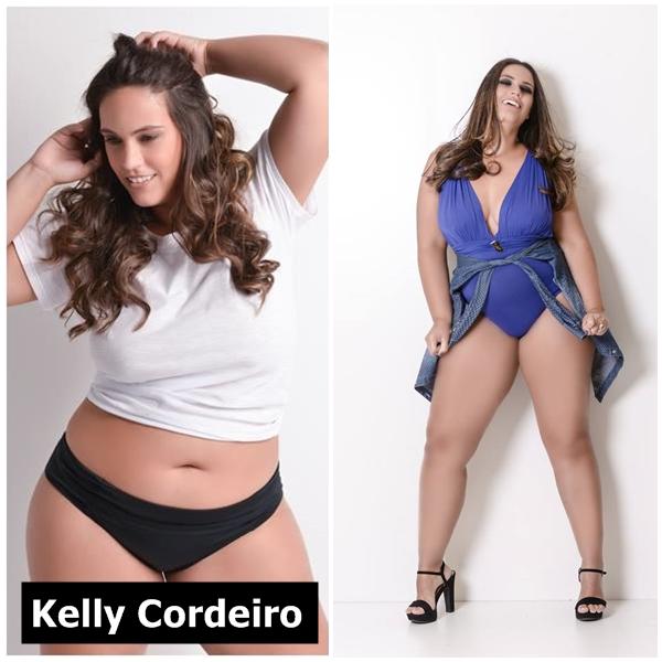 MODELO FWPS_KELLY CORDEIRO