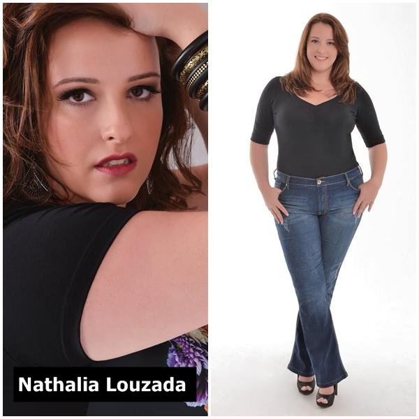 MODELO FWPS_NATHALIA LOUZADA