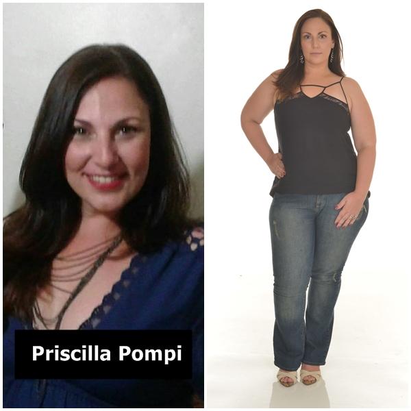 MODELO FWPS_PRISCILLA POMPI