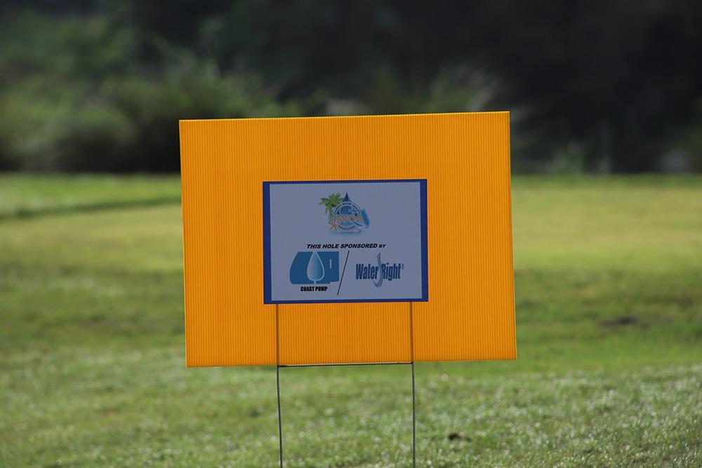 1 Golf 2018 (14)