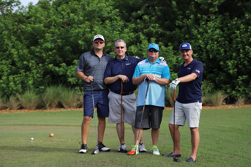 1 Golf 2018 (38)