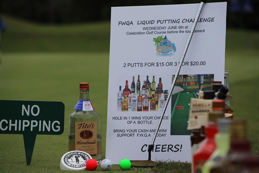 1 Golf 2018 (88)