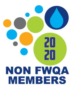 Non FWQA Member Registration