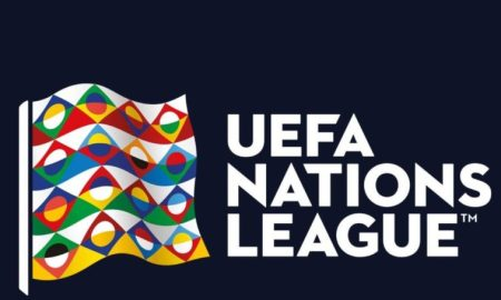 uefa-nations-league κλήρωση live streaming