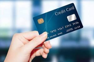 クレジットカード/デビットカード