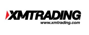 xmtrading logo