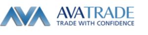 AVATRADE ロゴ