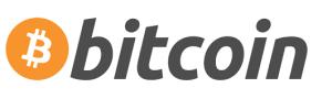 仮想通貨 ロゴ