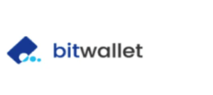 bitwallet ロゴ