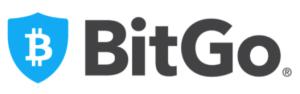 BitGO ロゴ