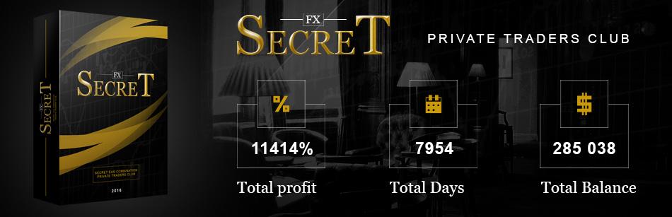 Fx trading strategies