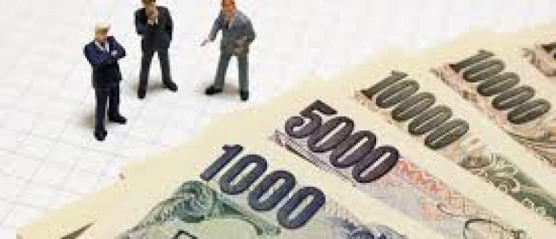 FX バイナリーオプション 税金 確定申告