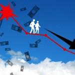 FXナンピン戦略のメリットとは?資金管理法を徹底解説!