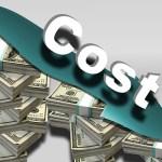 知っておきたい取引回数によるコスト(スプレッド)とFX口座の選び方