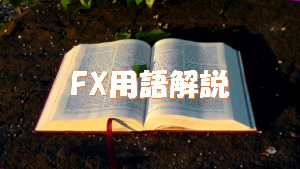 fxfx%e7%94%a8%e8%aa%9e%e8%a7%a3%e8%aa%ac