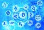 【読書】未来のお金の価値観のパラダイムシフト!『お金2.0』で学ぶお金と仮想通貨の衝撃的な変化