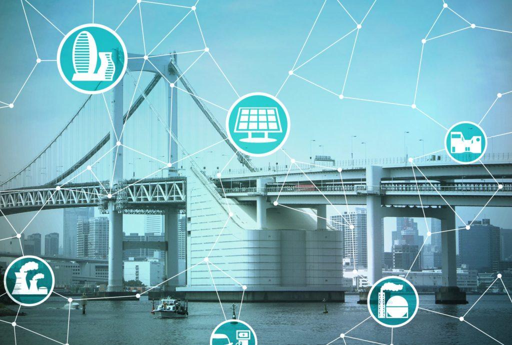 ¿Qué cambios provocarán las Smart Cities en nuestras vidas?