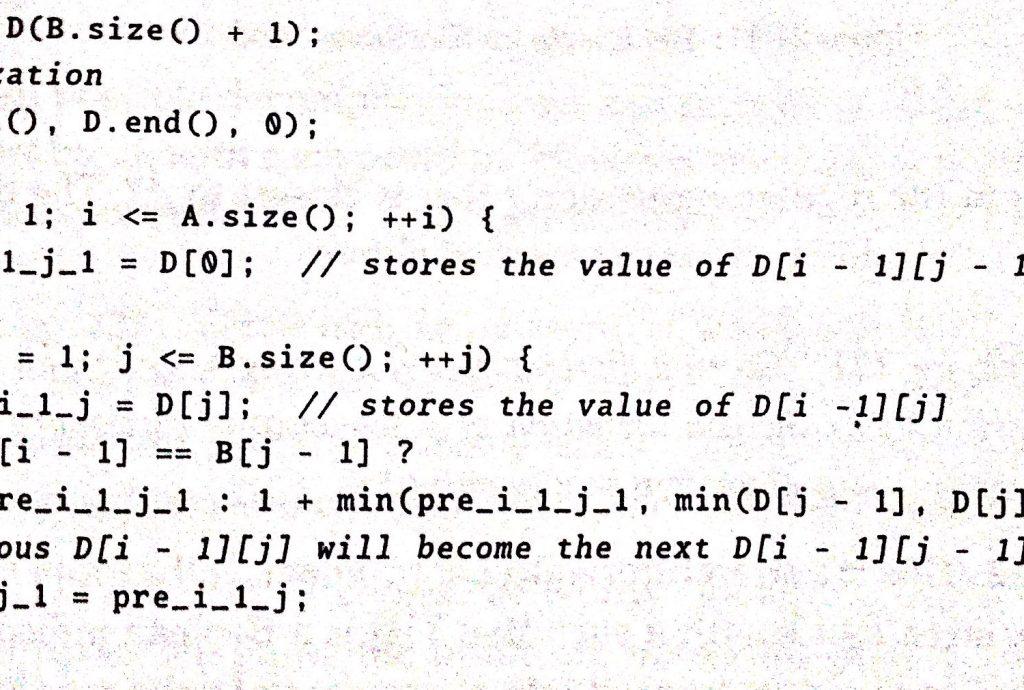 Levenshtein-T-SQL