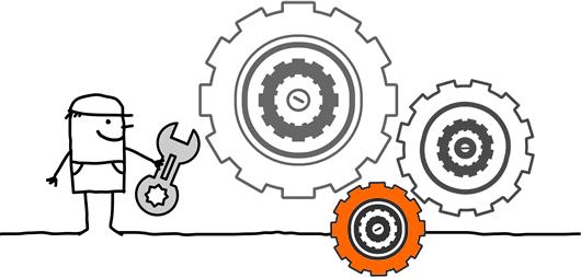механические торговые системы форекс
