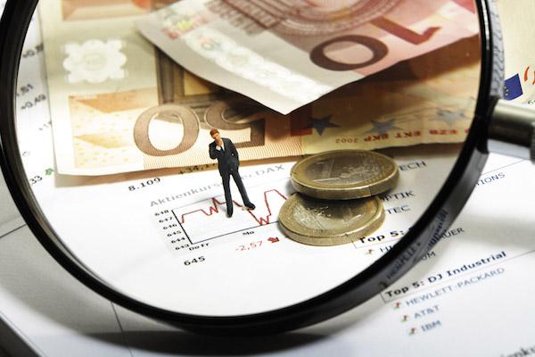 межбанковский валютный рынок