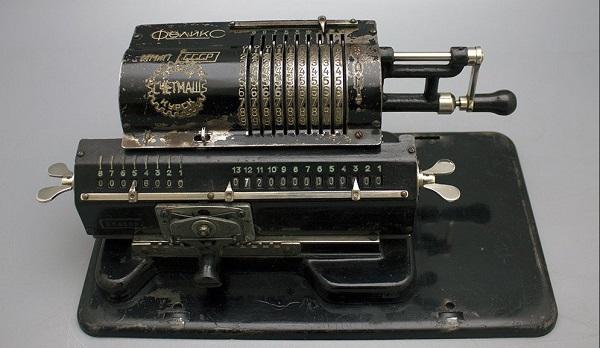 Калькуляторы трейдера форекс