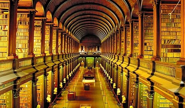 Библиотеки МТ4