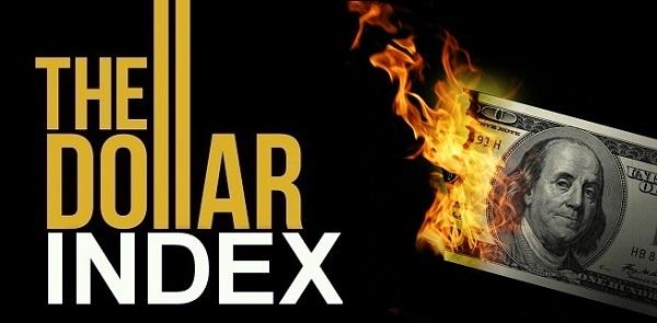 валютный индекс