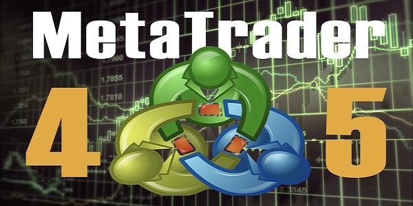 Метатрейдер 5