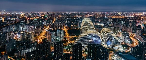 города миллиардеры