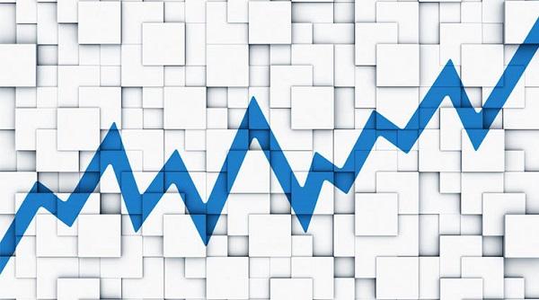 графики в мт4