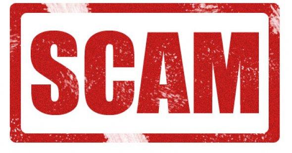 scam-cripto