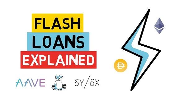 Flash-Loans