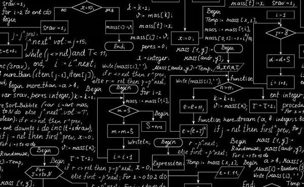 algorithm-exchange