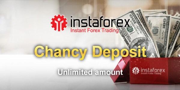 [Image: instaforex-chancy-deposit-bonus-promotio...C300&ssl=1]