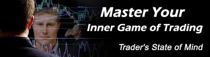 Find Your Trading Zone!