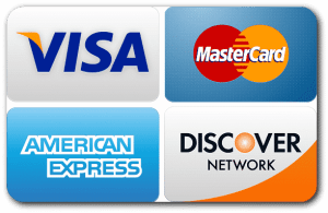 credit-cards-transfer
