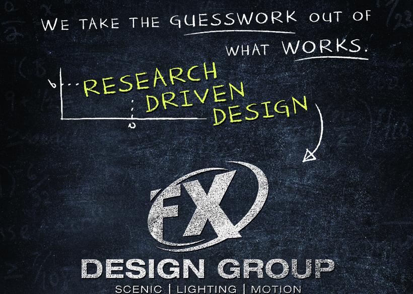 """Research Driven Design """"Aesthetics Matter"""""""
