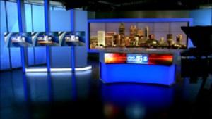 WGCL_CBS_Atlanta_FX