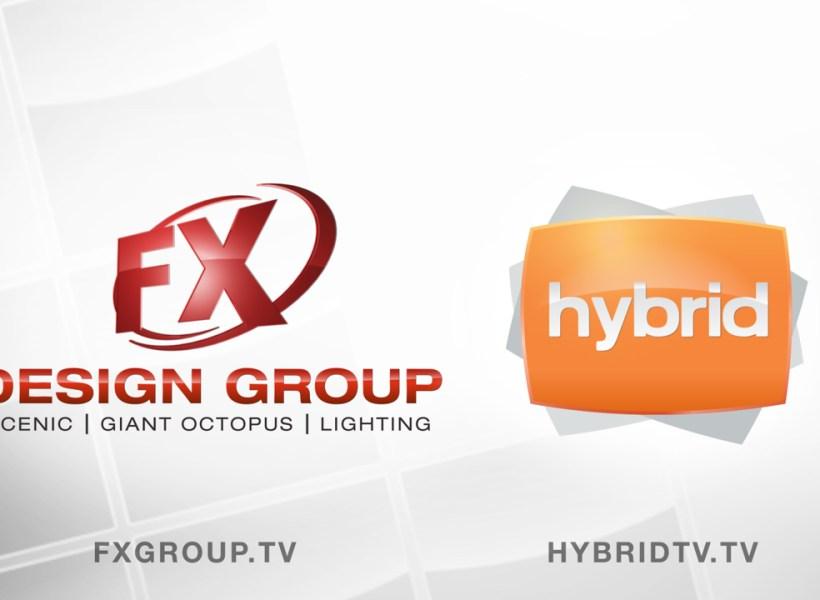 FX/Hybrid NAB 2014 Virtual Demo