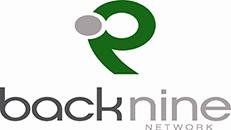 Back9NetworkThumb