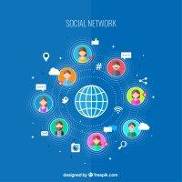 Howto  –  Kommentare & Likes aus Facebook und Co. in Blog übernehmen