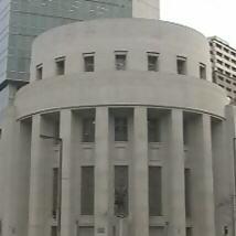 大証 大阪証券取引所