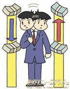 為替変動 円高 円安
