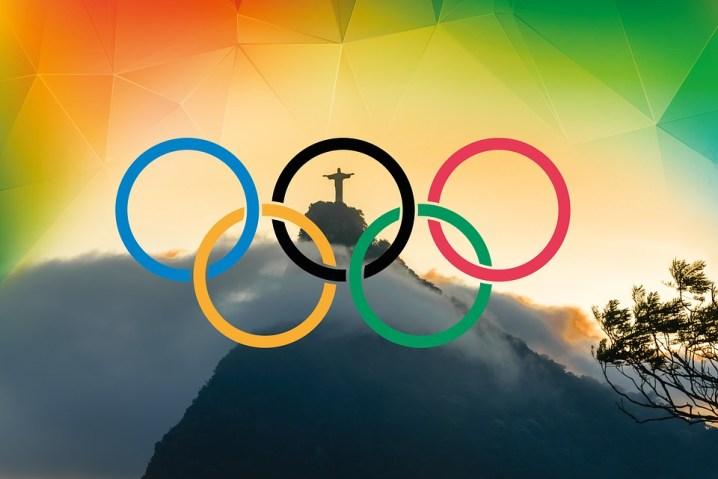 リオオリンピック後のブラジル