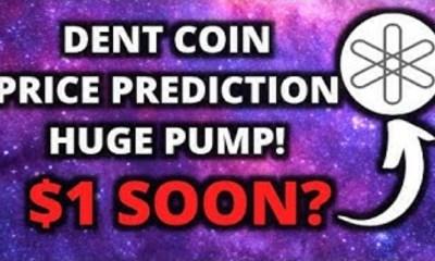 Dent coin